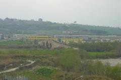 Vista del Ponte Romano